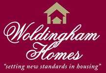 Woldingham Homes